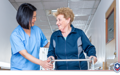 Healthcare Staffing Solutions Services
